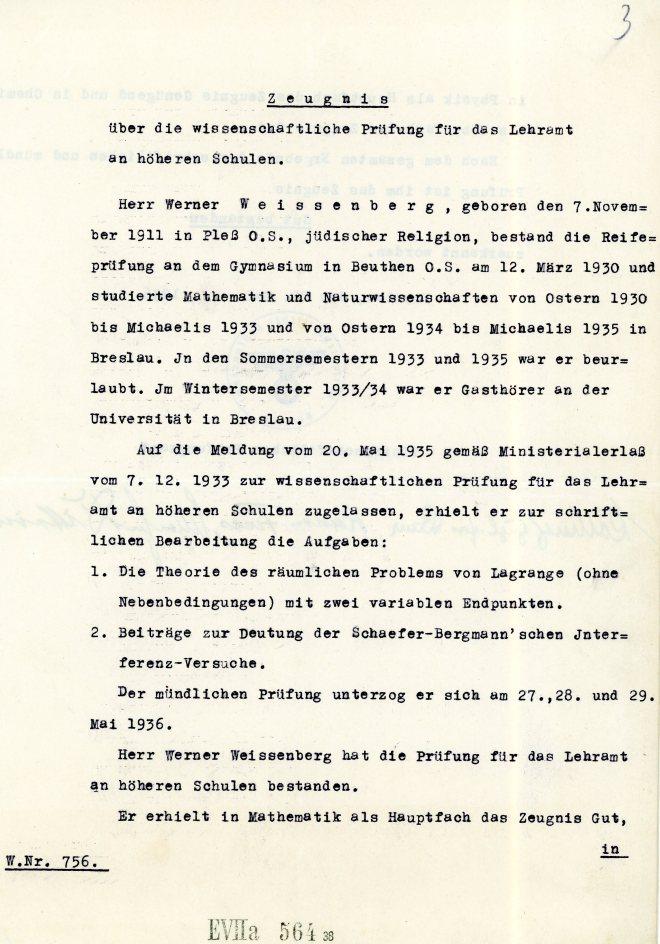 29_05_1936_Zeugnis_001
