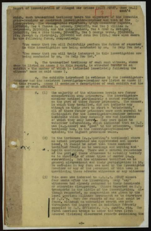 Dachau Notes82088917_0_1