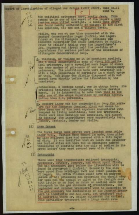 Dachau Notes82088919_0_1