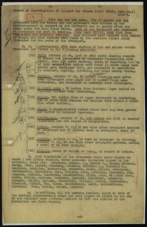 Dachau Notes82088921_0_1