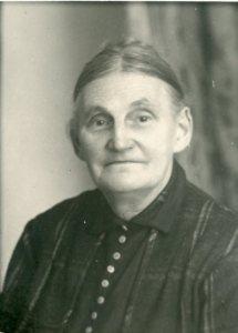 Hermine Bloch