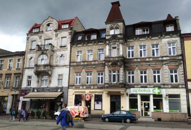 Mysłowice 2016