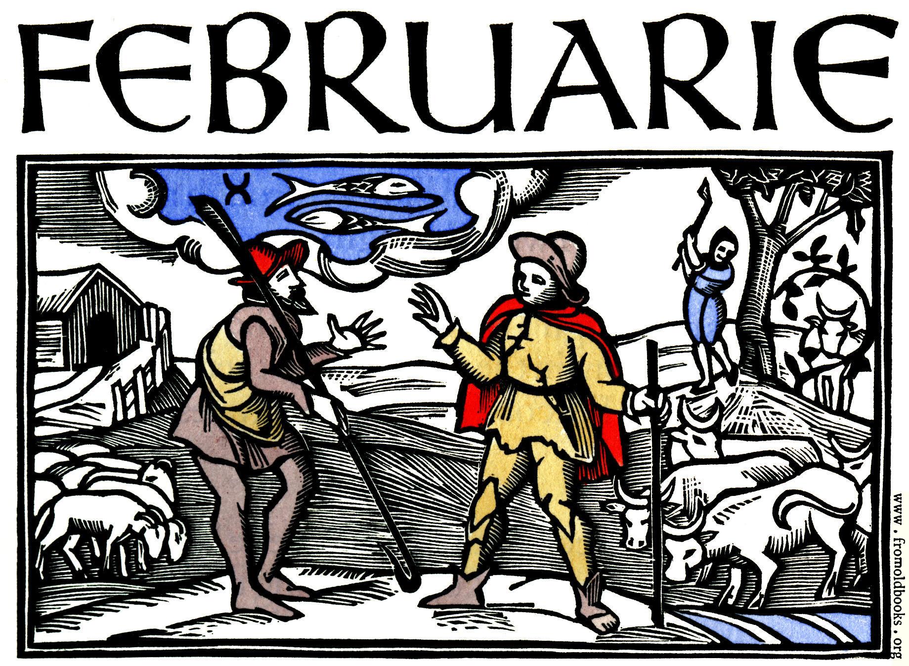 https://i1.wp.com/www.fromoldbooks.org/Renwick-Spenser/pages/Calendar-02-February/Calendar-02-February-q75-1839x1347.jpg