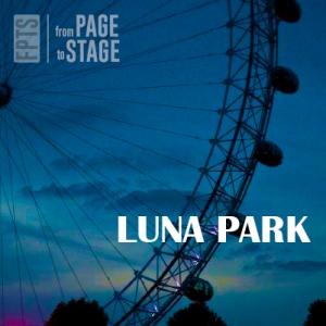 <h5>Luna Park</h5>