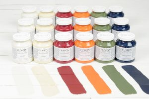 classic-new-colors-with-paint-stripes