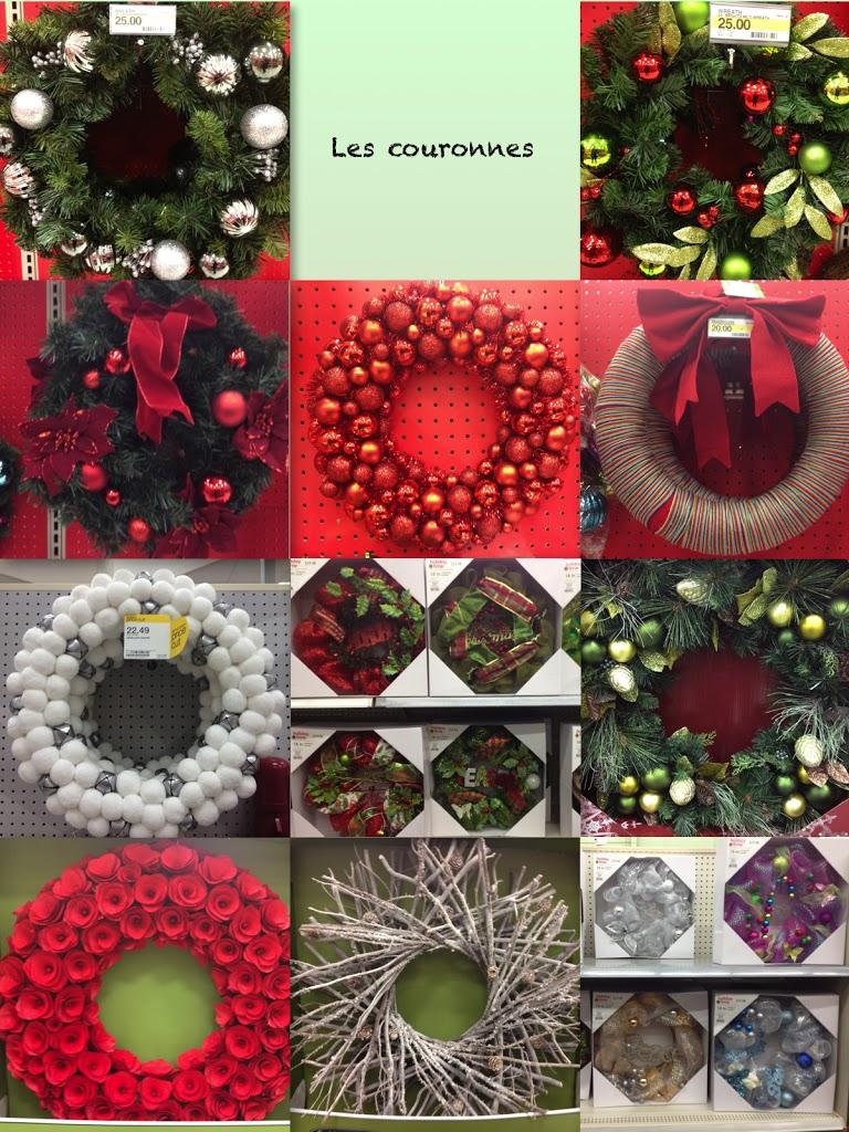 Couronne De Porte Noel Design la couronne sur la porte : the wreath - fromside2side - from
