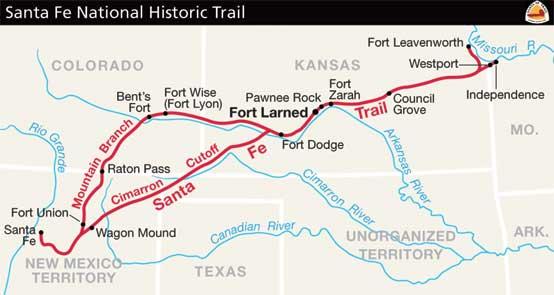 Santa-Fe-Trail-Route-Map_2