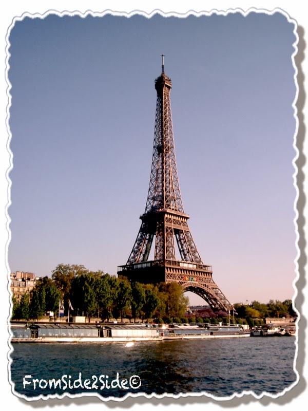parisfrance11