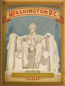 lincolnWADC