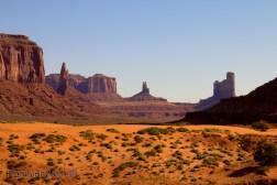 monumentvalley-4