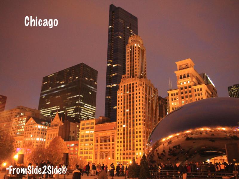 chicago_I