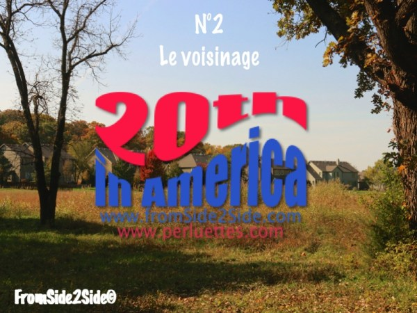 N°2the20thinAmerica