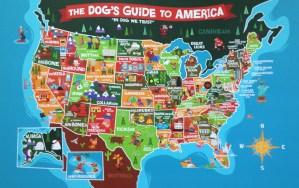 USA_MAP1