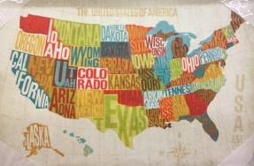 USA_MAP22