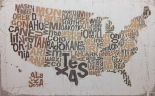 USA_MAP32