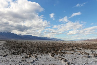 death valley 16