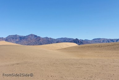 death valley 22 22