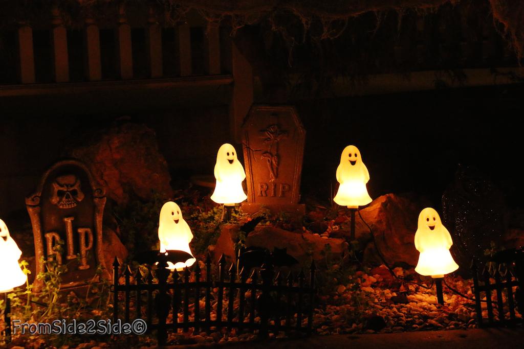 halloween_2014 10