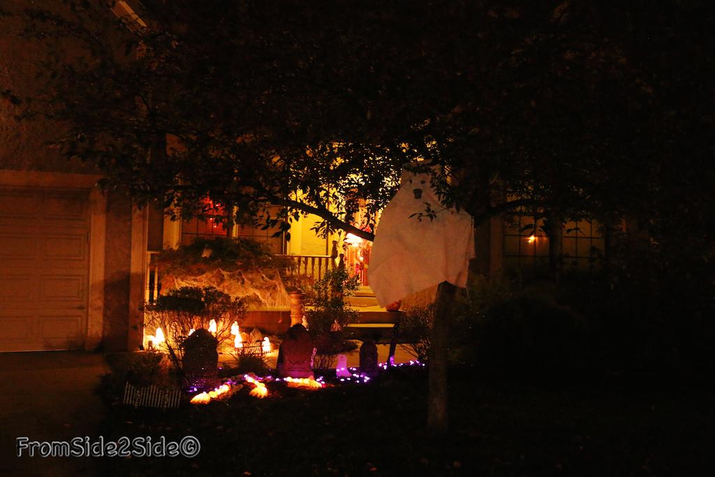 halloween_2014 8 (1)