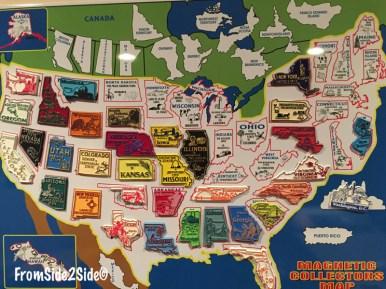 map_magnet
