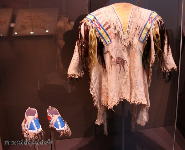 Expo_Plains_Indians 35