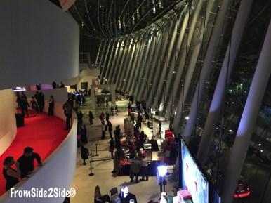 Kauffman Center 2014_2