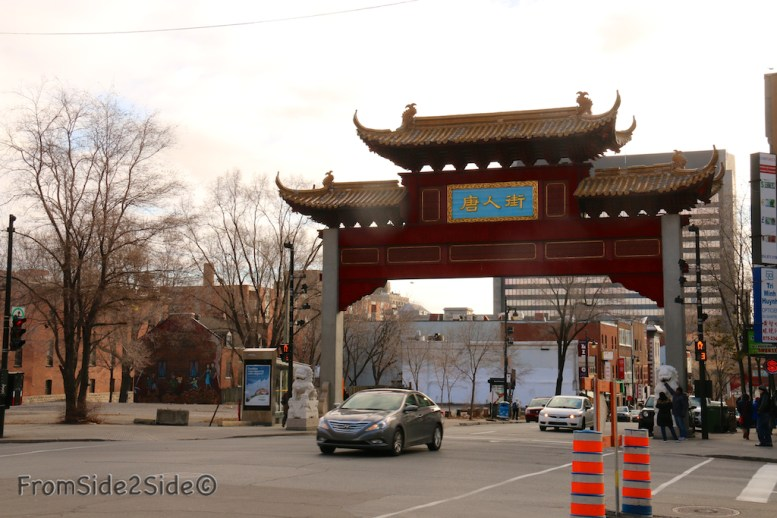 Montreal_chinois 1
