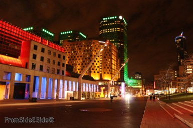 Montreal_nuit 12 (1)