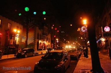 Montreal_nuit 26
