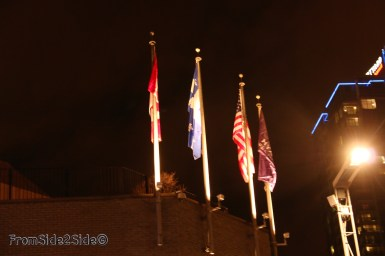 Montreal_nuit 5 (1)