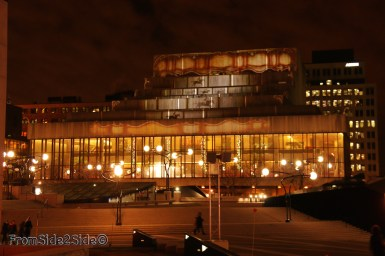Montreal_nuit 7 (1)