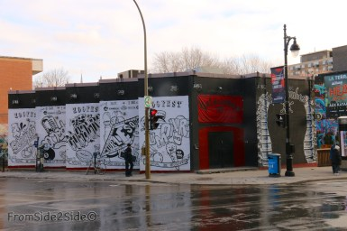 Montreal_pied 3