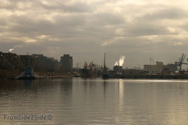 Vieux_Montreal_port 15
