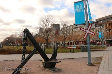 Vieux_Montreal_port 26