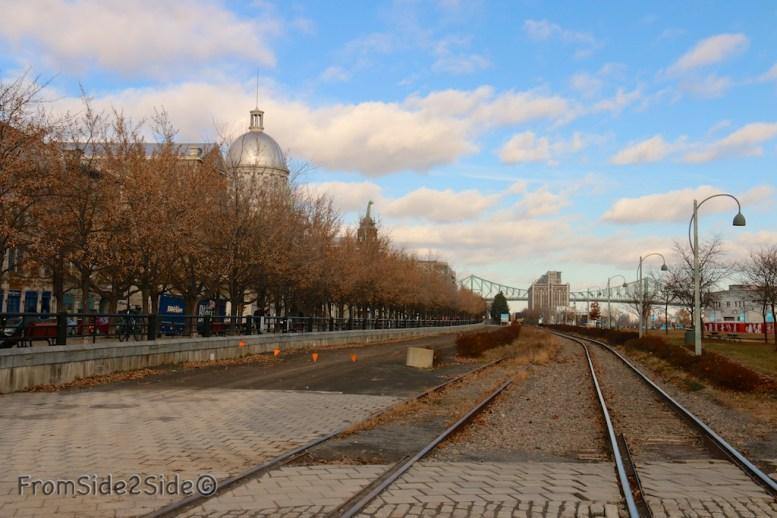 Vieux_Montreal_port 27