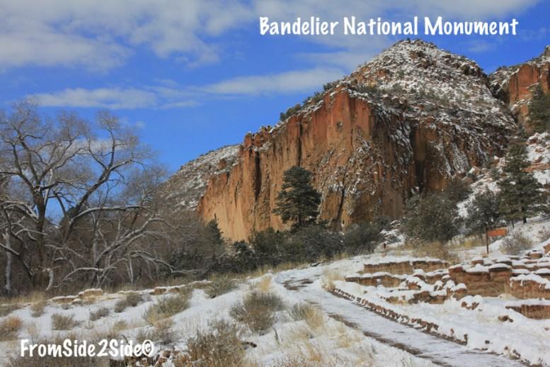 Bandelier_NM