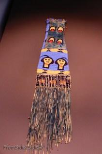 Expo_Plains_Indians 41
