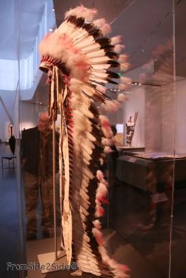 Expo_Plains_Indians 69