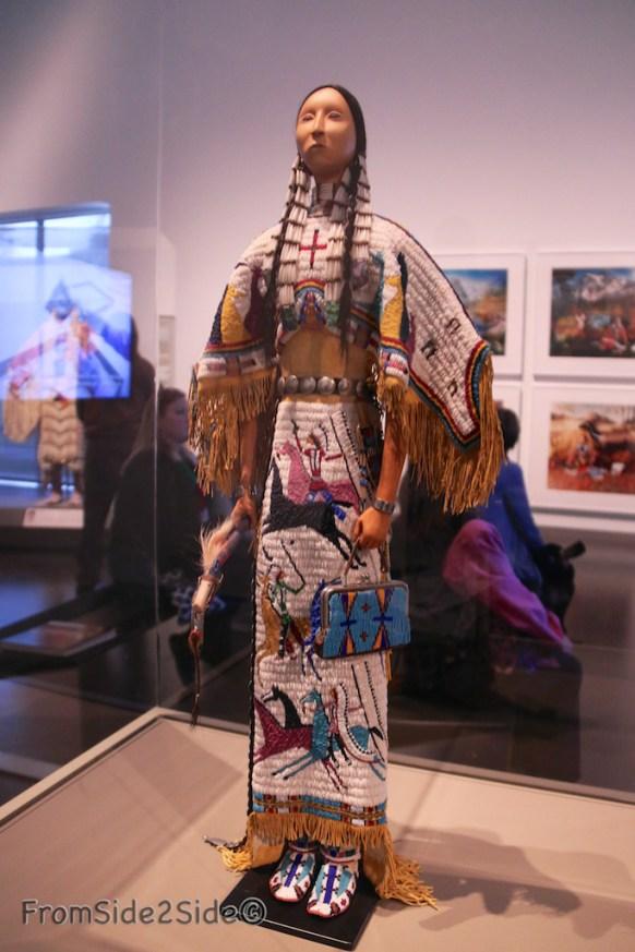 Expo_Plains_Indians 75