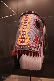 Expo_Plains_Indians 78