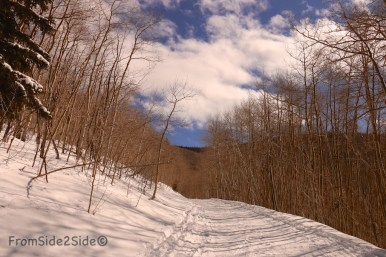 balade_neige 18