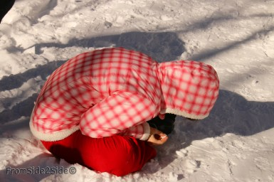 balade_neige 19