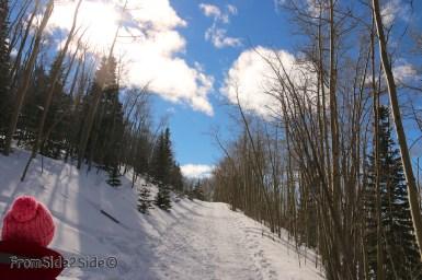 balade_neige 4