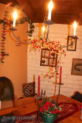 maison_santa Fe 1