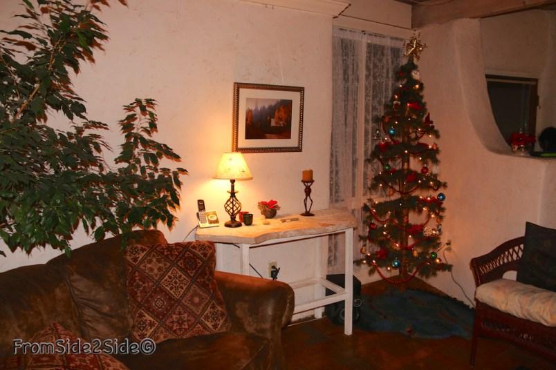 maison_santa Fe 19