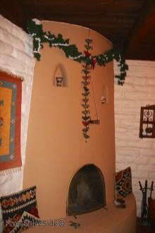 maison_santa Fe 20