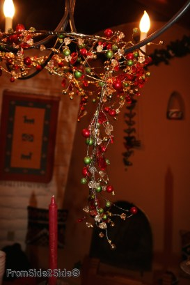 maison_santa Fe 26