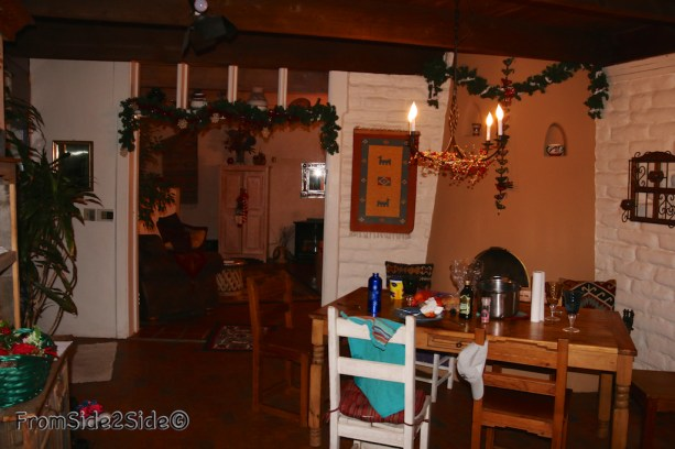 maison_santa Fe 28