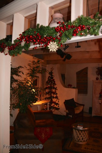 maison_santa Fe 29