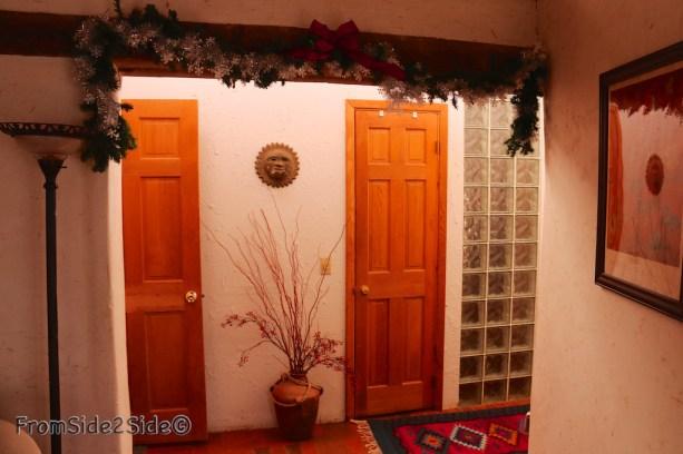 maison_santa Fe 38
